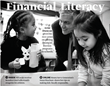 "Giving Our 'Two Cents' on Finance Education with Mediaplanet's ""Financial Literacy"" Campaign"