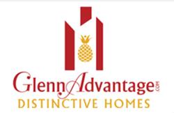Glenn Advantage Distinctive Homes