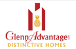 Glenn Advantage, a Leading Rochester Real Estate Firm, Launches New Website