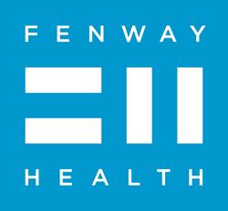 Fenway Health logo
