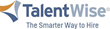 TalentWise Selected as One of 50 Fastest Growing Private Companies