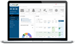 LitCap Platform Release 4.0 is Focused on Improving the Attorney...