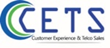 Telco Sales Association (CETS) Elects 2015 Board of Directors