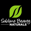 New Company Announcement | Sublime Beauty NATURALS® Launched This...