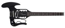 Traveler Guitar's Pro-Series Mod-X