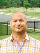 Joshua Nodell Joins OPM Pros as VP of Business Development
