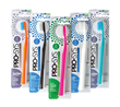 bb7 and Benco Dental Develop Award-Winning PRO-SYS Toothbrush