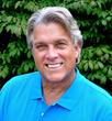 Peter Fyler, Exclusive Buyer Agent