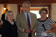 Peter Fyler awarded REALTOR Of The Year