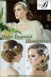 Crystal Bridal Accessories Launches Boho Inspired Sass B Headpiece...