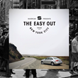 Silvercar In Partnership With Chelsea Hotels Introduces The Easy Out.