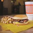 Whataburger Blends Sweet & Spicy in Latest Burger Creation