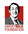Harvey Milk Foundation to Present Its Coveted Medal to UN Secretary...