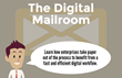 DATAMARK Releases Digital Mailroom Infographic