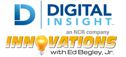 Digital Insight's Banking Solutions to be Explored on Upcoming Episode of Innovations with Ed Begley Jr.