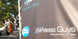 WirelessGuys' WIFI Point-of-Sale Solution for the 39th Annual Huck Finn Jubilee Bluegrass Music Festival Ensures Swift and Secure Wireless Transactions.