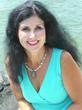 Margaret Reynolds, R(B), as Vice President of Brokerage, Elite Pacific Property