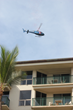 Skydivers to Help The Westin Kaanapali Ocean Resort Villas Celebrate...