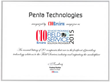 CIO Review included Penta Technologies as a promising field service solution provider