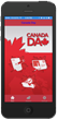 The Official Canada Day Mobile Application is Ready