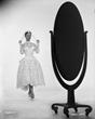 "Sophia Loren ""Houseboat"" 1958 by Bud Fraker"