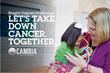 Cambia Health Foundation Gives $4 Million Gift to Doernbecher Children's Hospital Foundation