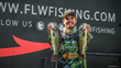 Avena Leads Day One Of Walmart FLW Tour On Potomac River Presented By...