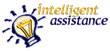 Intelligent Assistance Announces New XtoCC App for Adobe Users