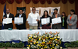 Honduras Takes Historic Stride To Keep Its Youths Drug-Free
