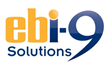 Fully Automated Electronic Form I-9 Compliance Service Introduced By...