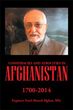 Author Releases 'Conspiracies and Atrocities in Afghanistan'