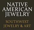 Native American Culture Reaches Couture Status