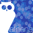 Athena Software Annual Scholarship Awarded to Wilfrid Laurier University Masters of Social Work Grad