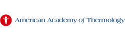 The American Academy of Thermology (AAT) is the premiere organization in North America for the scientific development, health care training and clinical application of medical infrared imaging.