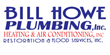 Bill Howe Plumbing, Heating & Air Conditioning in San Diego Recognizes Exemplary Employees