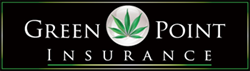 Commercial Insurance Brokers for the Marijuana Industry