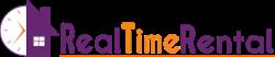 RealTimeRental Logo
