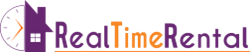 RealTimeRental Logo
