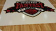 Sport Court® Selected as Official Court for 5th Annual Dwyane Wade Fantasy Basketball Camp