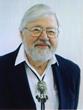 Ned Herrmann