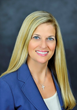 Attorney Melissa Lazarchick of Ciklin Lubitz & O'Connell