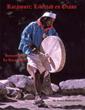 New Book 'Rarámuri: Libertad en Ocaso' Redefines Freedom