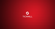 Tickmill Offers an Opportunity to Increase Income With A Transparent...