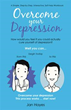 New Book Offers to Help 'Overcome your Depression'
