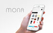 Former Amazon.com Team Launches Mona, An App That Puts A Personal Shopper In Your Pocket