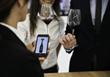 """VINO"" the first e-commerce App dedicated to Italian wine"