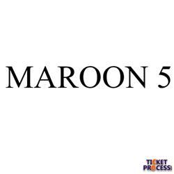 maroon-5-tickets-hershey-park-stadium