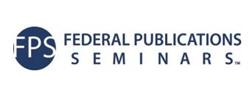 Federal Publications