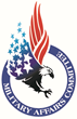 Military Affairs Committee - 100% Veterans Volunteer Foundation