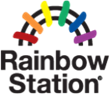 Rainbow Station Makes Calculated Investment in Global Growth: Announces New CEO
